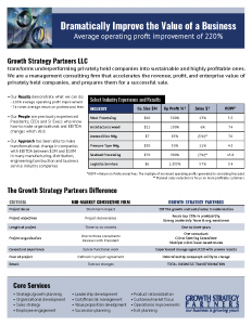 Growth Strategy Partners Transformation Services Overview_Page_1