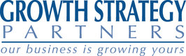 Growth Strategy Partners