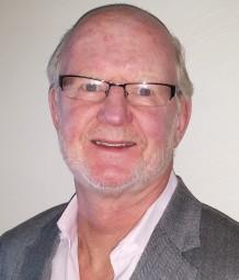 Paul Plotczyk Growth Strategy Partners